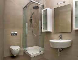 Small Bathroom Paint Colors Photos - bathroom paint colors ideas large and beautiful photos photo to