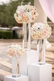 wedding floral arrangements flower arrangements for weddings lovely monarch