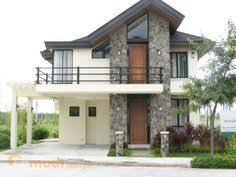 House Design Samples Philippines Download Sample House Designs Zijiapin