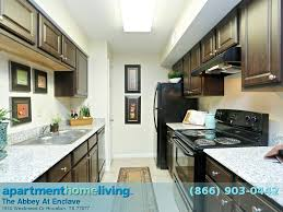 one bedroom apartments for rent in houston tx one bedroom apartments in houston stylish on bedroom and cheap one