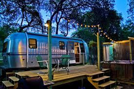 Fire Island Airbnb by 10 Charming U0026 Eco Friendly Airbnb Rentals Around The World