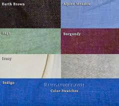 Eco Upholstery Fabric Organic Hemp Fabrics Fibers Yarns Linens