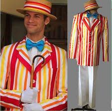 Ernie Bert Halloween Costumes Bert Costume Ebay