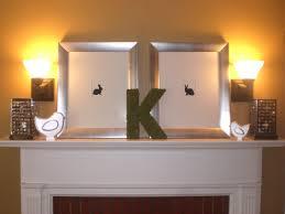 Kitchen Mantel Decorating Ideas The Best Mantel Decorating Ideas Decor Furniture The