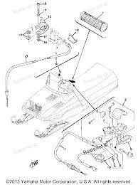 trailer in boat trailer lights wiring diagram ochikara biz