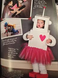 Robot Costume Halloween Robot Costume Halloween Robot Tutu