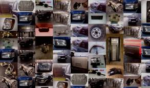 isuzu trooper parts for sale genuine isuzu trooper spares u0026 breakers