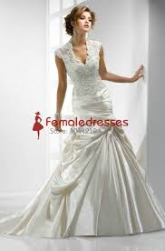 selling wedding dress outstanding sell wedding dress 84 for your bridal dresses with
