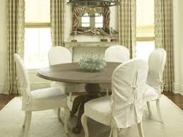 Kitchen Chair Covers Kitchen Chair Slipcovers Modern Chairs Quality Interior 2017