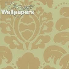 48 best designer wallpapers plain wallpaper images on pinterest