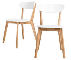 woven dining room chairs dining room white leather dining chairs bentwood dining chairs
