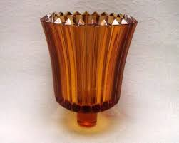 home interiors votive cups sconce votive cups for wall sconces home interiors peg votive