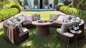 Artificial Wicker Patio Furniture - for outdoor furniture best is synthetic rattan furniture low