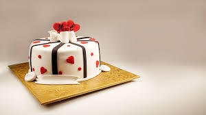 small cake small wedding cakes with this wedding cake will make your wedding
