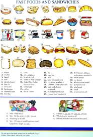Shopping Worksheets Best 25 Picture Dictionary Ideas On Pinterest Speak In English