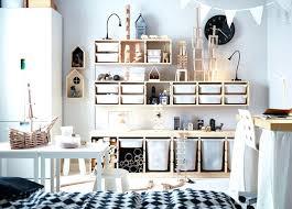 chambre enfant ikea idace rangement chambre enfant avec meubles ikea meuble rangement