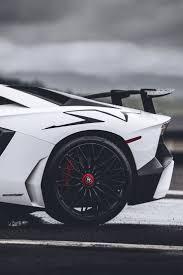most expensive lamborghini 2182 best lamborghini images on pinterest car super cars and