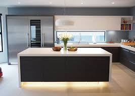 modern kitchen ideas modern kitchen designs photo gallery for contemporary kitchen