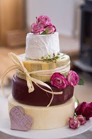 west country cheese wedding cheese cakes celebration cakes