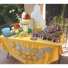 winnie the pooh baby shower 127 best winnie the pooh baby shower images on baby