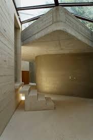 63 best architecture images on pinterest architecture amazing