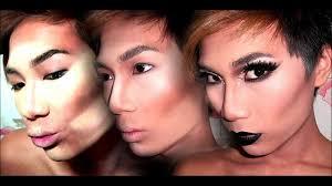 drag makeup tips foundation mugeek vidalondon
