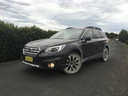 subaru outback wheels 2016 subaru outback review caradvice
