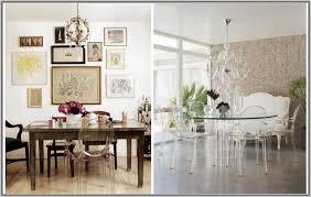 louis ghost chair philippe starck chairs home design ideas