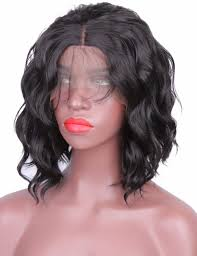 medium length bob hairstyle pictures online buy wholesale shoulder length bobs from china shoulder