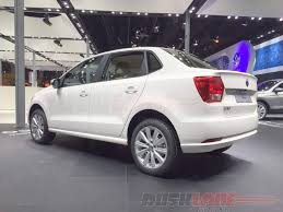 volkswagen ameo vw ameo price starts from inr 5 14 lakh