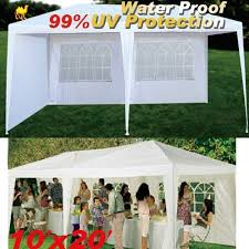bbq tent strong camel wedding party outdoor tent easy set