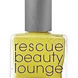new nail polish brands popsugar beauty