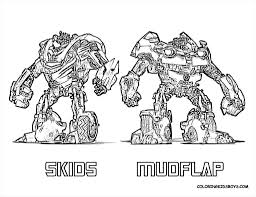 spectacular good transformer coloring pages to print snapshot