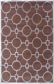 tips classy landry and arcari runners for interior carpet design