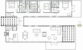 efficient house plans new small energy efficient home designs