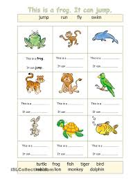 animals can animals pinterest can can student centered