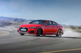 lexus uk advert 2017 new 2017 audi rs5 uk prices announced for 444bhp coupe auto express