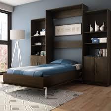 home design furniture bed design book dilatatoribiz furniture