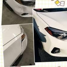 auto colors paint u0026 body shop 27 photos u0026 94 reviews body