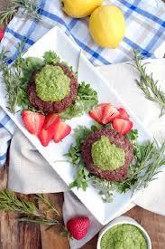 50 delicious paleo lamb recipes