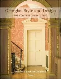 74 best interior design reading list images on pinterest