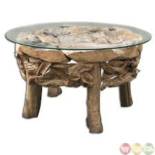 Traditional Coffee Tables by Beach Coffee Table U2013 Coffee Table For Beach Diy Beach Coffee