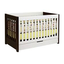 Babyletto Mercer 3 In 1 Convertible Crib Baby Letto Baby Letto Mercer 3 In 1 Convertible Crib With Toddler