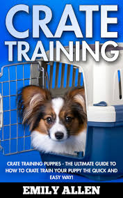crate training cheap puppy crate divider find puppy crate divider deals on line