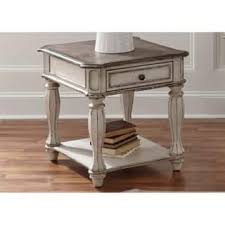 hepburn lift top side end table antique coffee console sofa end tables for less overstock com