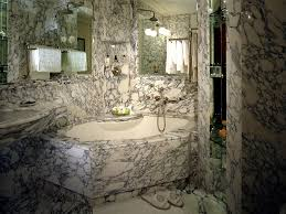 Design Your Own Bathroom Online Free Bathroom Design Stunning Bathroom Design Tool Stunning Bathroom