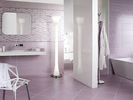 Floor Ideas For Bathroom by Bathroom Sweeat Bathroom Concept Pink European Awesome Ceramic