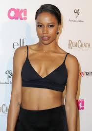 Hit The Floor Facebook - taylour paige interview vh1 u0027s u0027hit the floor u0027 star gives advice
