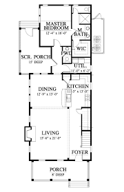ribaut square 15384 house plan 15384 design from allison ramsey