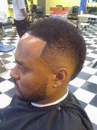 all types of fade haircut pictures frеѕh types of fade haircuts for black men hair cut style